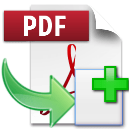 XiXi PDF to All 4.1