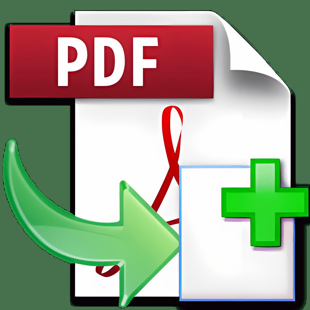 XiXi PDF to All
