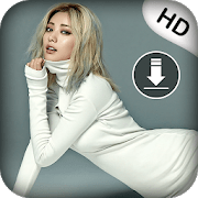 HD Video Downloader  UHD Hot Video Player 2018