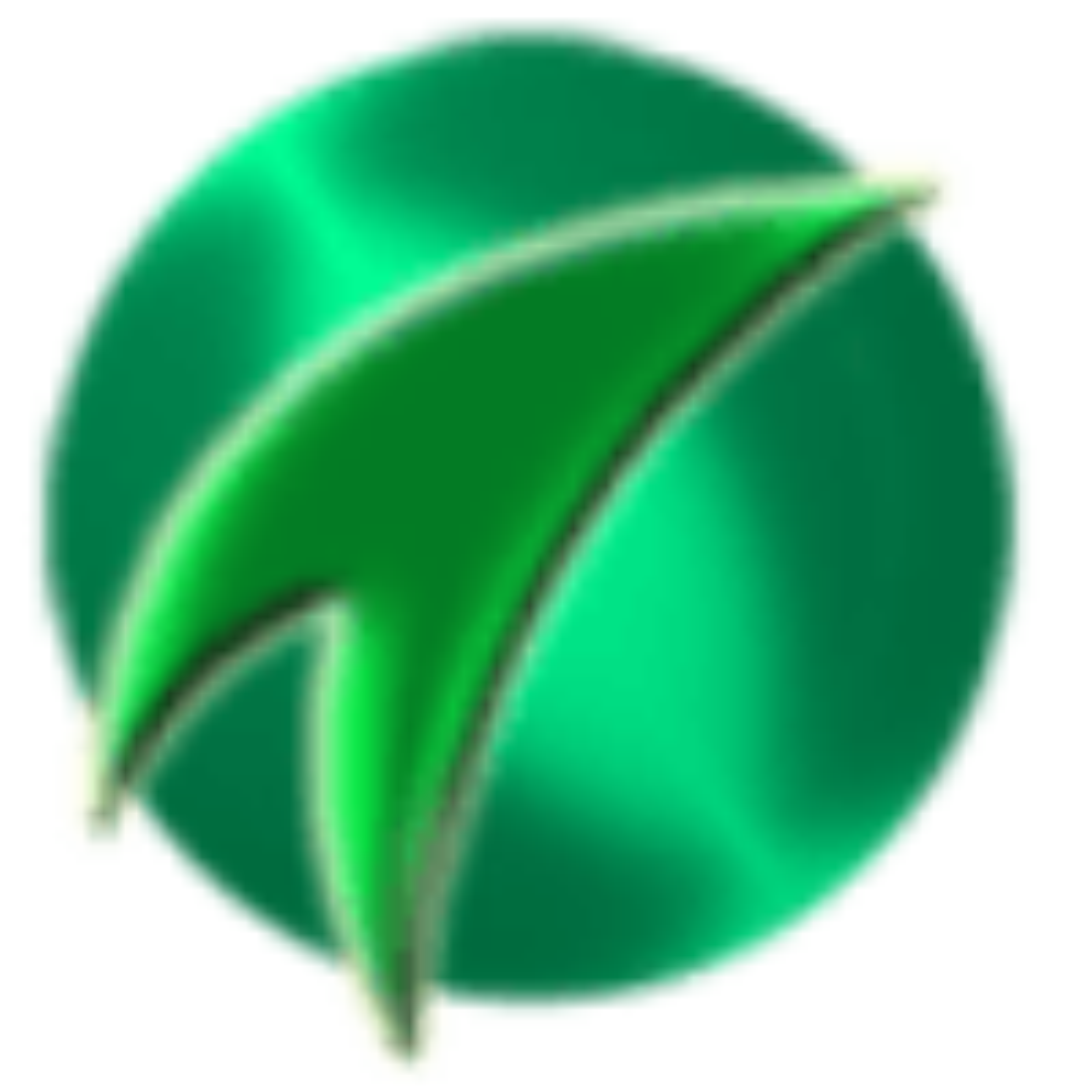 W32/Gimemo Free Trojan Removal Tool