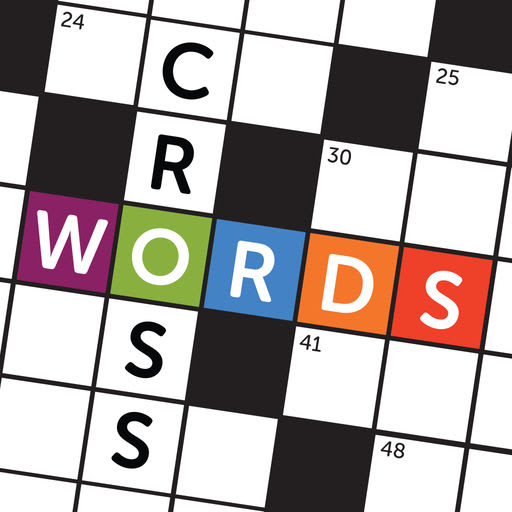 Crosswords With Friends 2.0.0