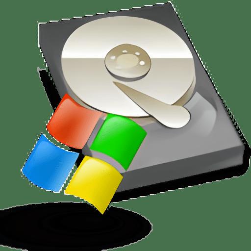 ADV Tweaks Suite Free 1.2