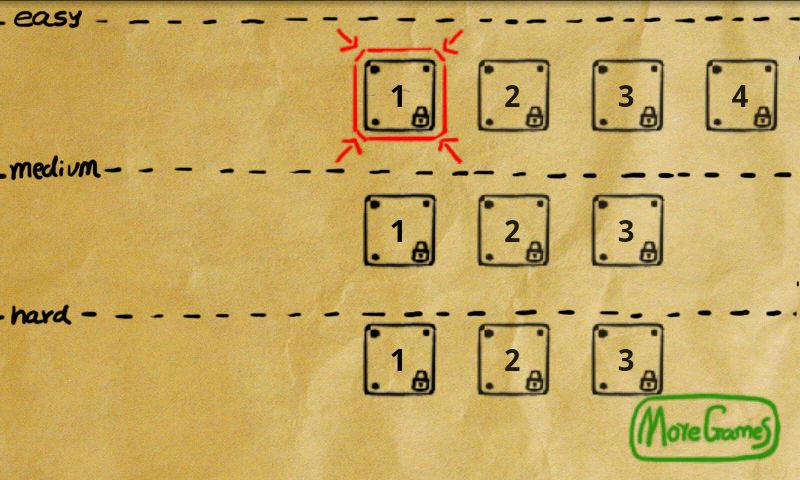 <span>Train Track Maze APK version 2.4.1   apk.plus</span>