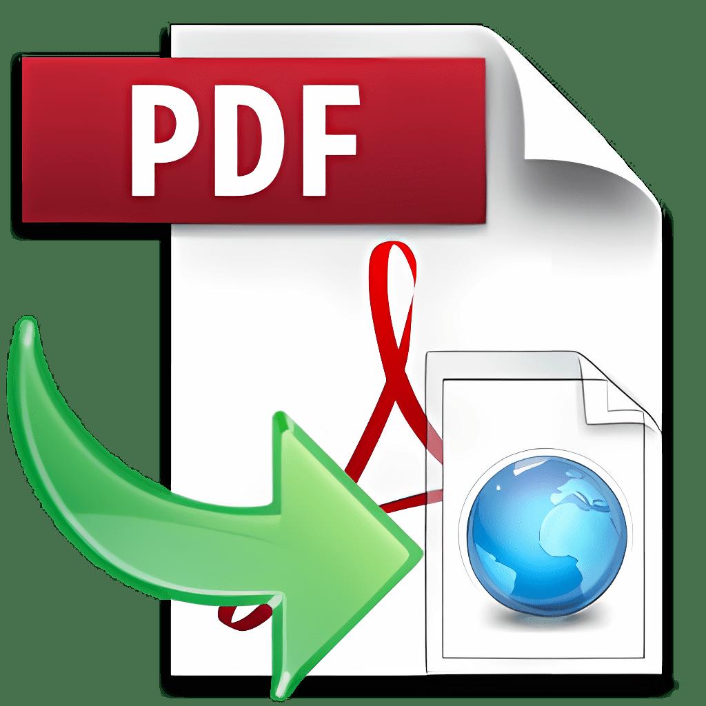 XiXi PDF to HTML 3.1