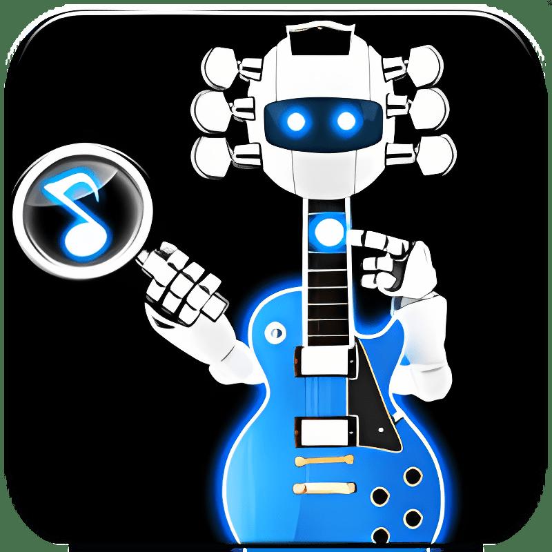 GuitarNotesFinder
