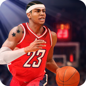 Fanatical Basketball 1.0.2