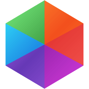 Hexlock - Lock & Protect Apps 1.0.1