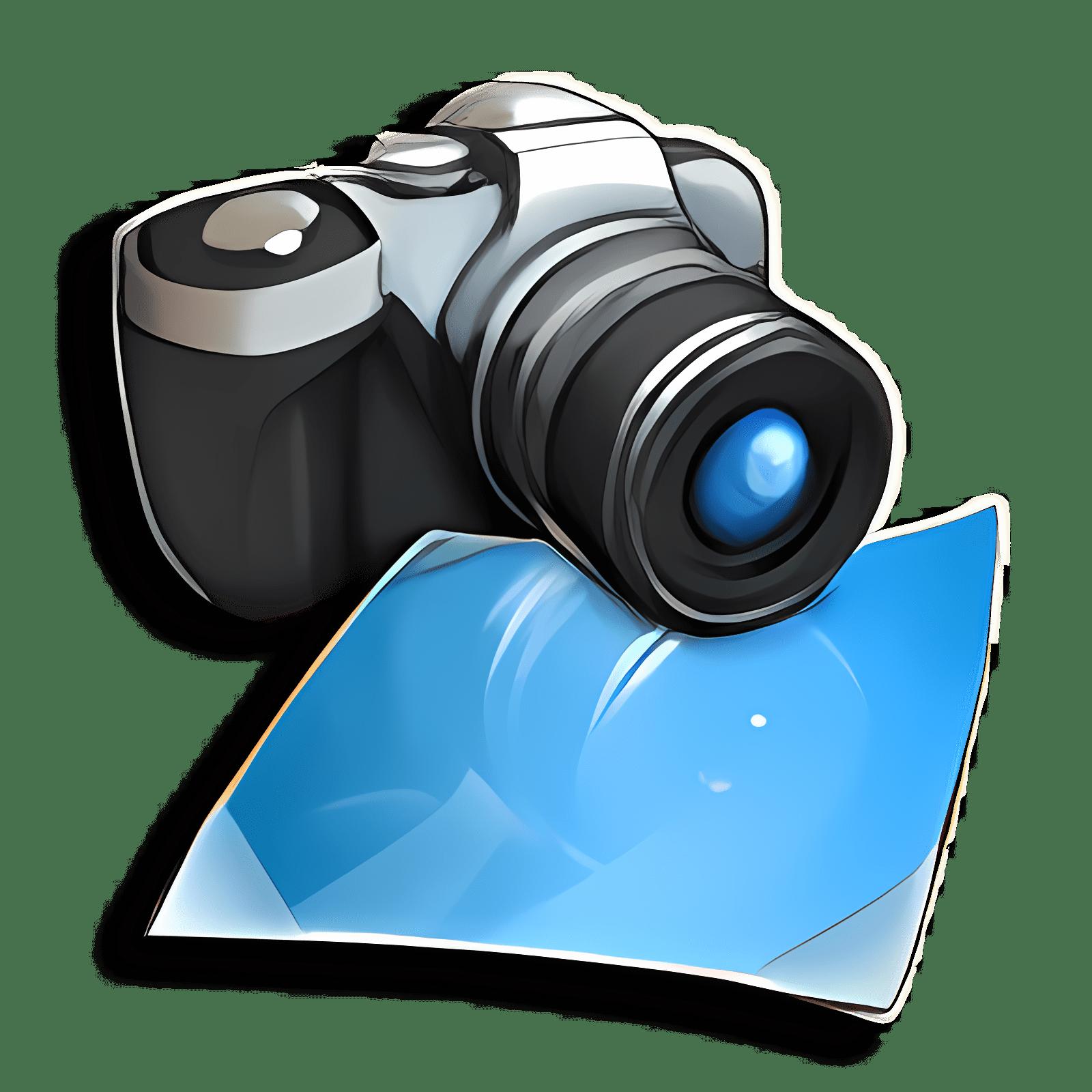 MAGIX Foto Manager