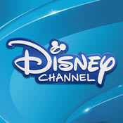 Disney Channel Watch Now