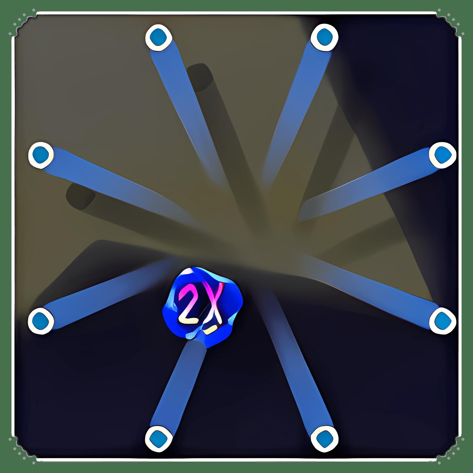 Blasterball 2: Revolution