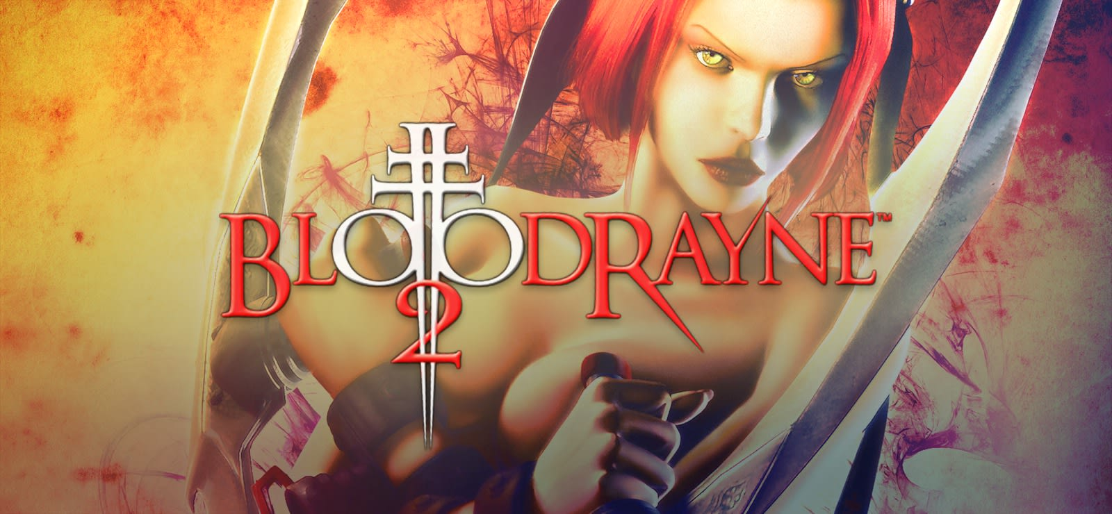 Bloodrayne 2 varies-with-device