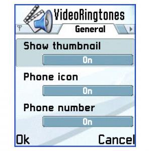 Best VideoRingtones
