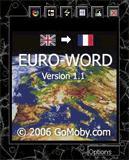 Euro-Word
