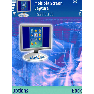Mobiola Screen Capture