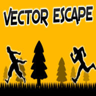 Vector Escape