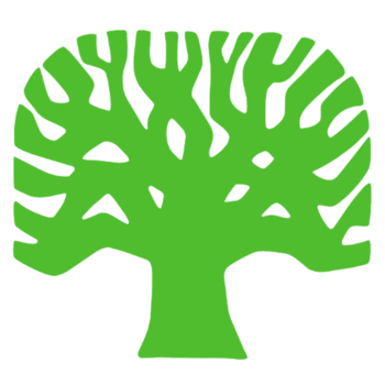 Genomous Family Tree 1.5