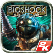 Bioshock for iOS 1.0.5