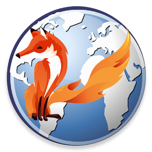 Flyfox Browser