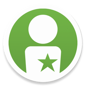 Intelius People Search/Call ID