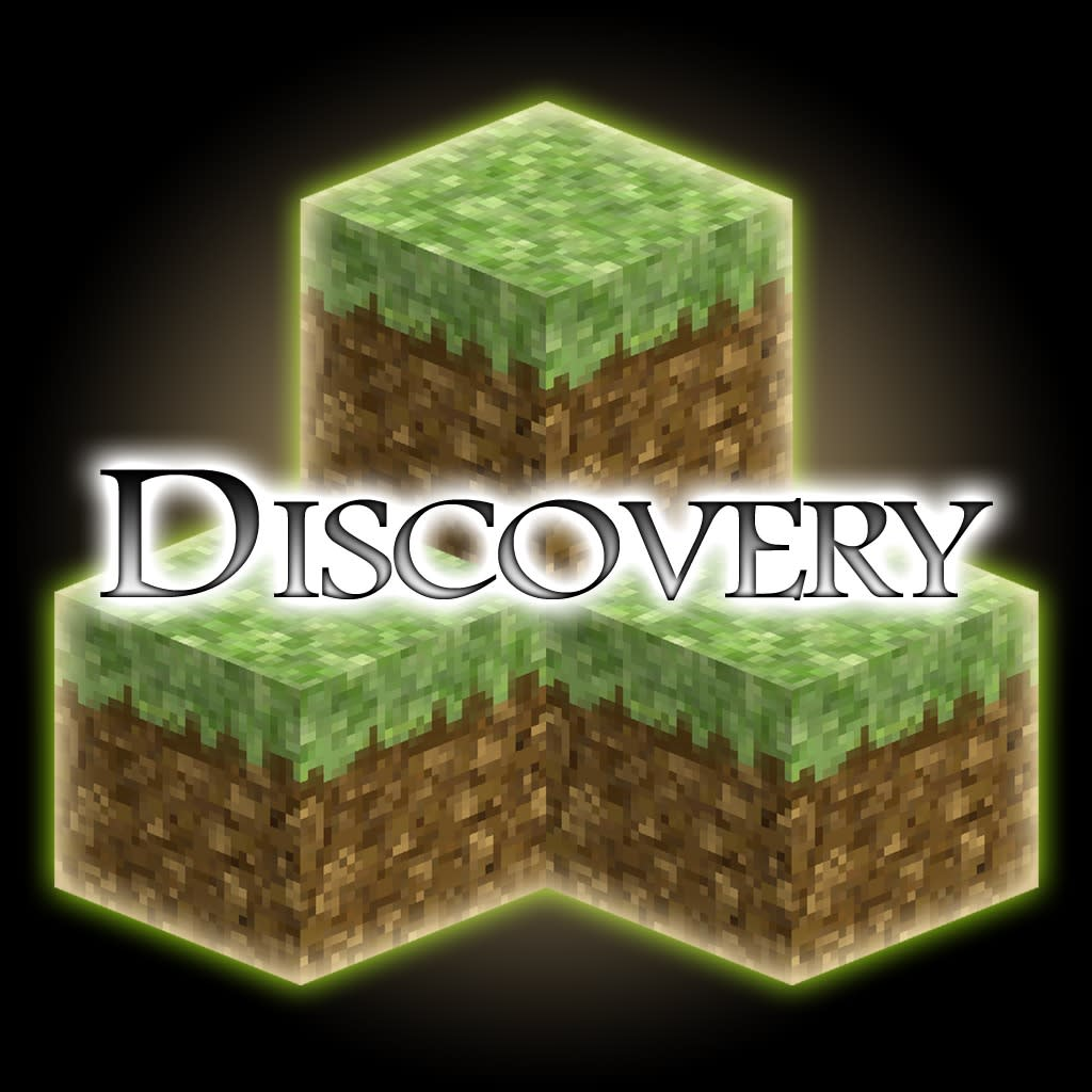 Discovery PS VR PS4