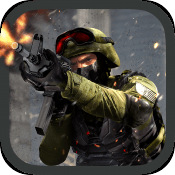 Call of Dead: Modern Duty Hunter & Combat Trigger