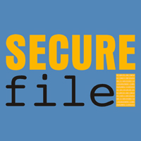 SecureFile