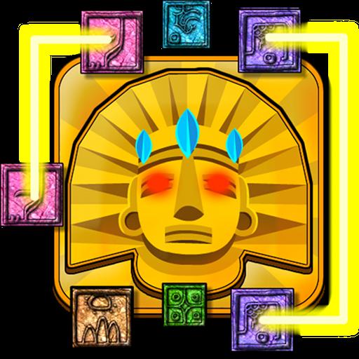 Mayan Secret