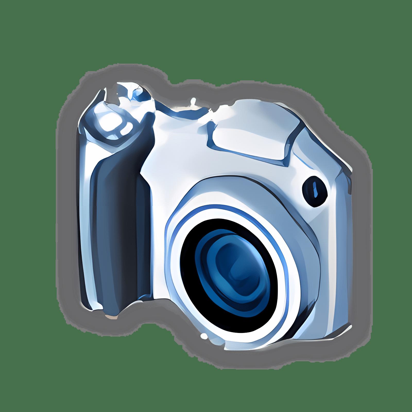 Free Screen Capturer 1.0.4.42
