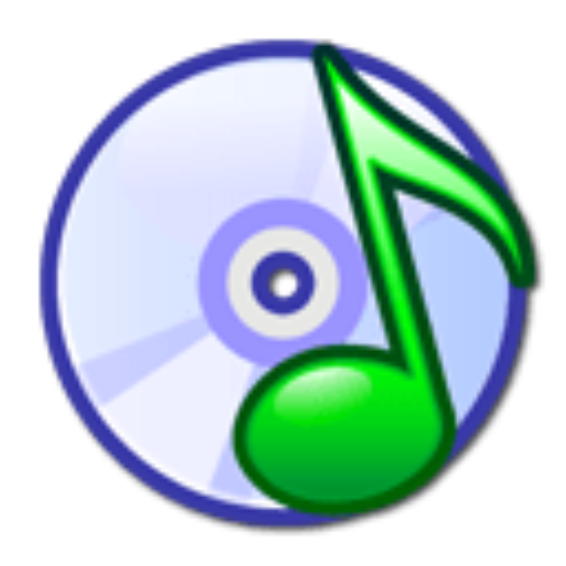 DivXLand PlayCD 2.0.5