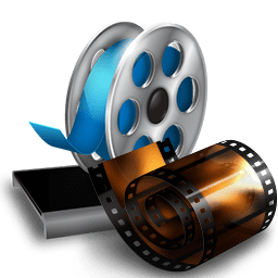 Soft4Boost Video Studio 3.2.3.463