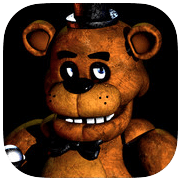 Five Nights at Freddy's 1.0