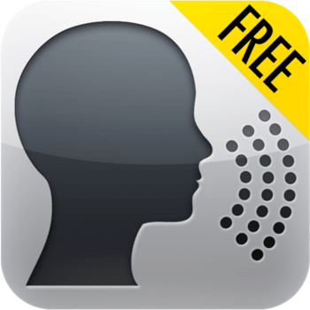 Breathing Zone Free - Relaxing Breathing Exercises 2.1