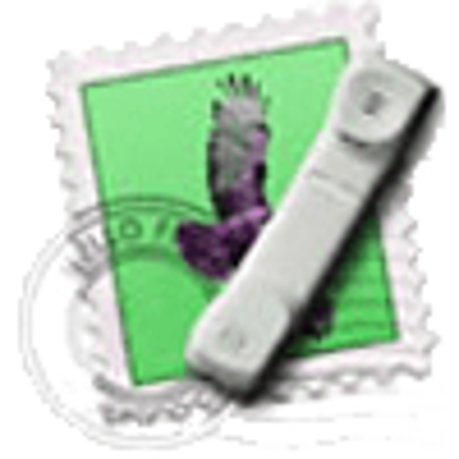 MacResponder 1.5.1
