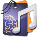 MusicBrainz Picard Varies with device
