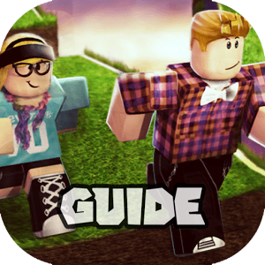 Guide For Roblox 2 Tips 1.1