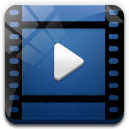 FSS Video Downloader 5.0.5.3