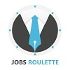 Job Roulette- Jobs In Pakistan 1.5