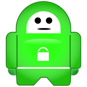 VPN by Private Internet Access varies-with-device