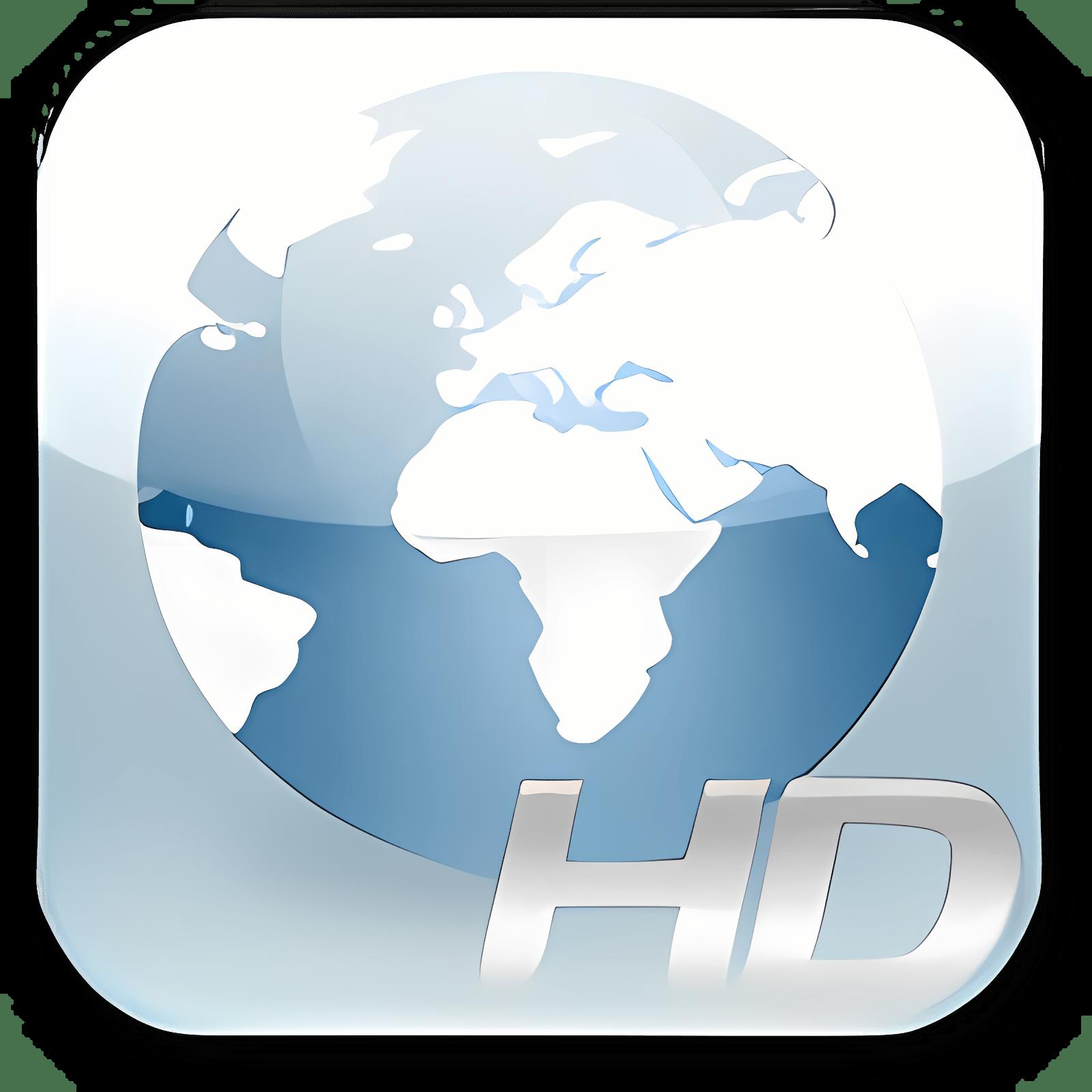 elmundo.es para iPad 1.0.3