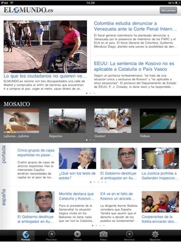 elmundo.es