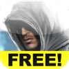 Assassin's Creed Altaïr's Chronicles Free!