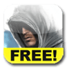 Assassins Creed Altaïrs Chronicles