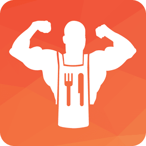 FitMenCook - Healthy Recipes 1.0