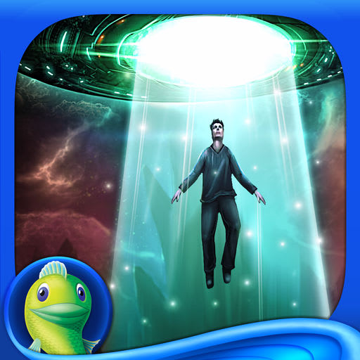 Beyond: Light Advent Collector's Edition (Full) 1.0.0