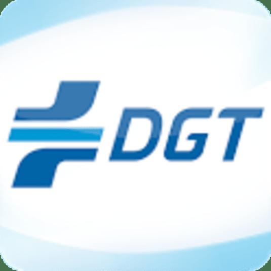 Dirección General de Tráfico (DGT) 1.0.3