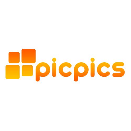 Picpics 1.1