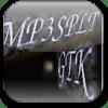 Mp3splt 0.6
