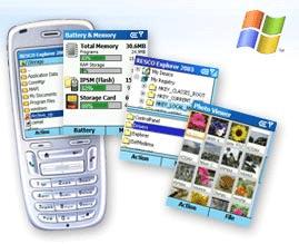 Resco Mobile SmartPack