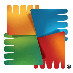 AntiVirus PRO Android Security varies-with-device