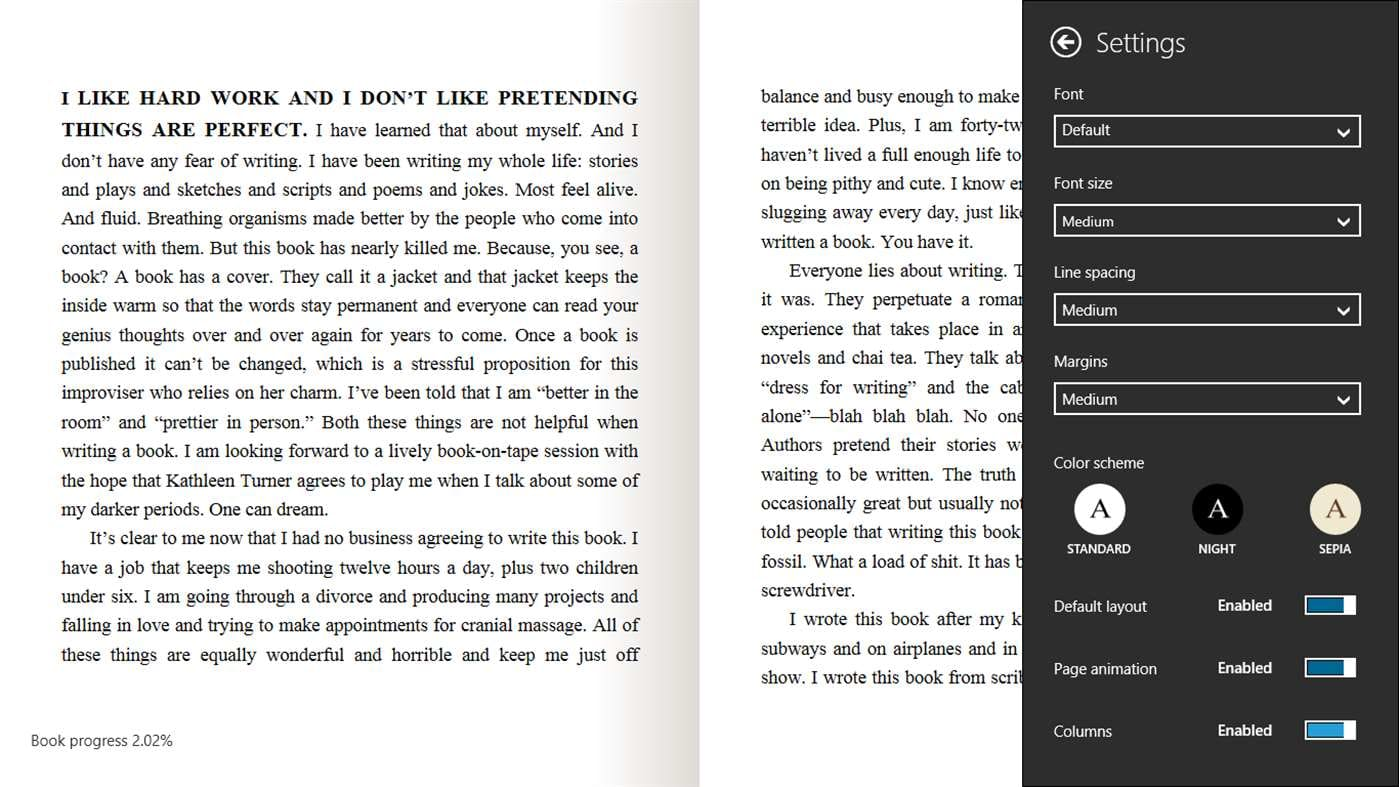 How to use overdrive on kindle paperwhite